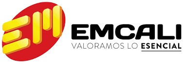 Emcali is a state-owned utility company providing water, telecommunications, and electricity services in Cali, Colombia
