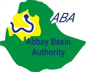 Abbay River Basin Authority in Ethiopia promotes integrated water resource management