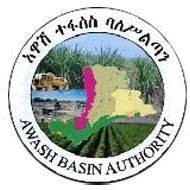 Awash River Basin Authority in Ethiopia promotes integrated water resource management