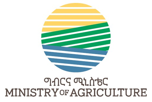 The Ministry of Agriculture and Natural Resources oversees Ethiopia's agricultural and rural development policies