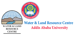 Water and Land Resource Center (WLRC) Ethiopia logo