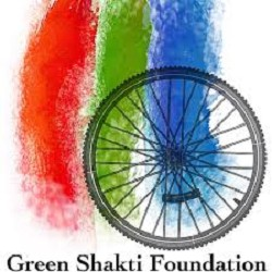 Green Shakti Foundation is a non-profit, environmental conservation organisation dedicated to Ganga waters preservation