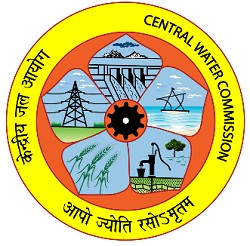 Central Water Commission is India's leading agency in control, conservation and utilisation of water resources