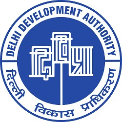 Delhi Development Authority is responsible for the planned development of Delhi
