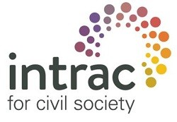 INTRAC is a not-for-profit organisation that works with international development and relief organisations