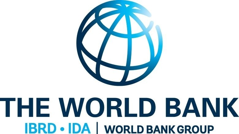 The World Bank Group is an international financial institution creating unique global partnerships to fight poverty