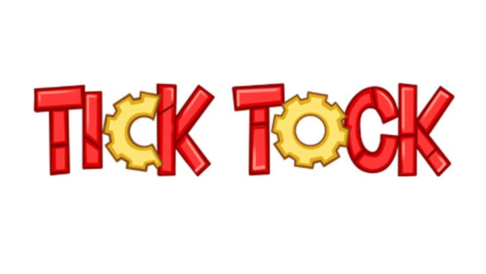 TickTock Games are video games industry professionals