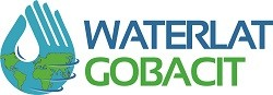 WATERLAT-GOBACIT is an interdisciplinary and transdisciplinary network focused on the politics and management of water
