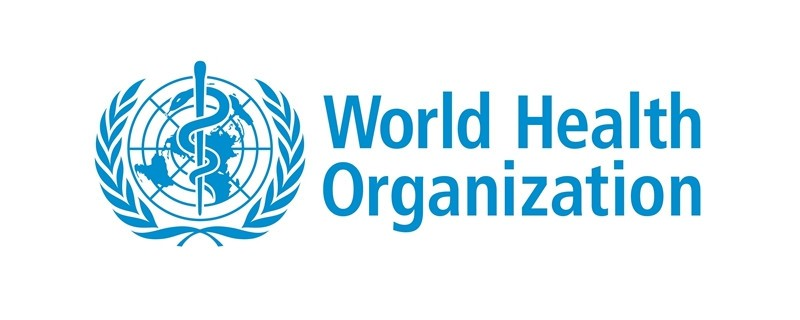 World Health Organization (WHO) directs world public health as an agency of the United Nations