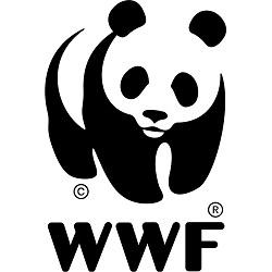 World Wide Fund for Nature South Africa are an environmental conservation organisation