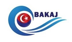 Johor Water Regulatory Body (BAKAJ) is responsible for managing the state's water resources