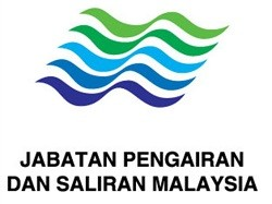 Department of Drainage and Irrigation (DID) Malaysia logo