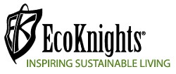 EcoKnights is a non-profit environmental organisation for sustainable development