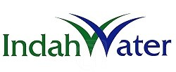 Indah Water Konsortium is Malaysia's government-owned national sewage company