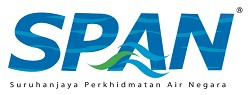 National Water Service Commission (SPAN) regulates all entities in Malaysia's water supply and sewerage services